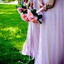 130x130 sq 1240503847921 weddingwire21of9