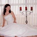130x130 sq 1240503977750 weddingwire28of9