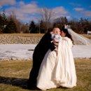 130x130 sq 1240503986500 weddingwire29of9