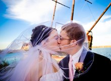 220x220_1240510497781-weddingwire23of9