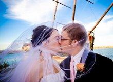 220x220 1240510497781 weddingwire23of9