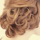 130x130_sq_1375054375210-hair-2