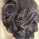130x130 sq 1375054539156 hair web 6