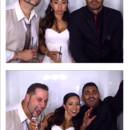 130x130 sq 1416342154664 arroyo blanco wedding