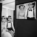130x130 sq 1416342169655 cast weinstein wedding