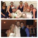 130x130 sq 1421706292621 clarke miller wedding