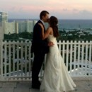 130x130 sq 1431025576039 hussmann andre wedding