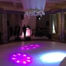 130x130 sq 1431981295145 anderson olsomer wedding setup