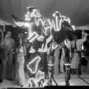 130x130 sq 1431981370937 bain wedding led robots
