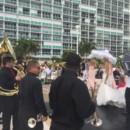 130x130 sq 1431981515992 malecka wedding