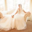 130x130_sq_1386271673538-natalie-m.-bridal-sitting-29