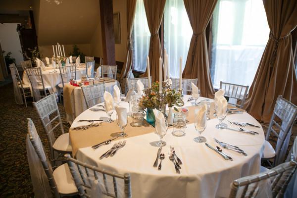 Larimore House Plantation Reviews St Louis Venue