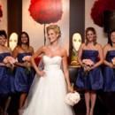 130x130 sq 1415828769771 wedding8