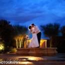 130x130 sq 1415828774691 wedding6