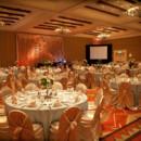 130x130 sq 1415828779457 wedding5