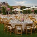 130x130 sq 1415828788508 wedding3