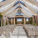 130x130 sq 1415828797461 wedding1