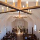 130x130 sq 1448912526830 sickles wedding 216
