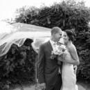 130x130 sq 1448912586850 sickles wedding 383