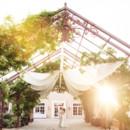 130x130 sq 1450136761017 hotel albuquerque couple in pavilion
