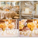 130x130 sq 1466786042775 20150215 elina david wedding 6