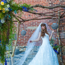 chester heights girls Find the best chester heights wedding cakes weddingwire offers reviews, prices and availability for wedding cakes in chester heights.