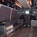 130x130 sq 1264003509940 l.yachtinterior2