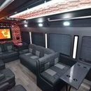 130x130 sq 1515171380 a8d667d279d51ade 19769 2016 e450 14 16psgr mini luxury coach  33