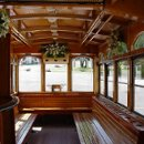 130x130 sq 1233167631171 trolleyinterior