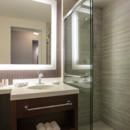 130x130 sq 1450453223608 guestroombathroomstandard5875