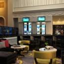 130x130 sq 1450453653103 bosdm lobby bar area night