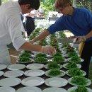 130x130 sq 1344630718296 saladprep