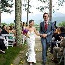 130x130_sq_1344631173430-bridegroom