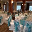 130x130 sq 1448989251352 teal wedding 20150829153925