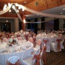 130x130 sq 1448989390365 fall wedding