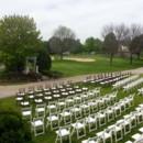 130x130 sq 1448989458985 outdoor wedding141455 2