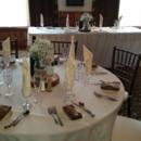 130x130 sq 1448989637169 wedding chavari chairs
