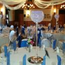130x130 sq 1469119838128 2016 spring wedding