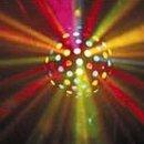 130x130 sq 1210100614928 lighting02