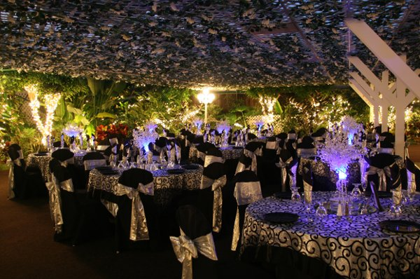 Banquet Halls In Las Vegas For Rent : Img las vegas wedding venue