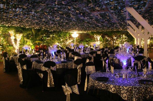 Wedding Reception Venues Vegas : Rainbow gardens las vegas wedding ceremony venues