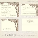 130x130 sq 1360650108658 treeweddinginvitationsforestff1