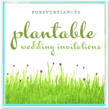 220x220 1364241973981 weddingwirebannersquareup