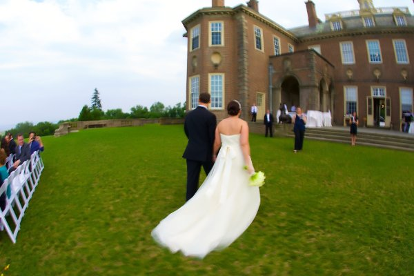 Wedding Invitations Castle Hill: Ipswich, MA Wedding Venue