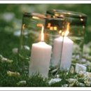130x130 sq 1210006575887 candles