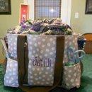 130x130 sq 1353003141135 knitit