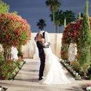 130x130_sq_1354205142137-wedding265