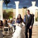 130x130_sq_1354205170821-wedding262