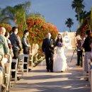 130x130_sq_1354205183105-wedding227