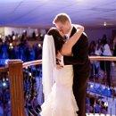 130x130_sq_1354205197142-wedding271